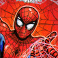 Marvel 'Fleer Ultra Spider-Man' Sketchcards Aprroved